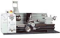 Токарный станок Metalmaster MML 2870V