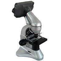 Микроскоп монокулярный Levenhuk D70L NG, фото 1