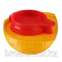 Контейнер для сбора острого инструмента  0,5 литров , фото 2