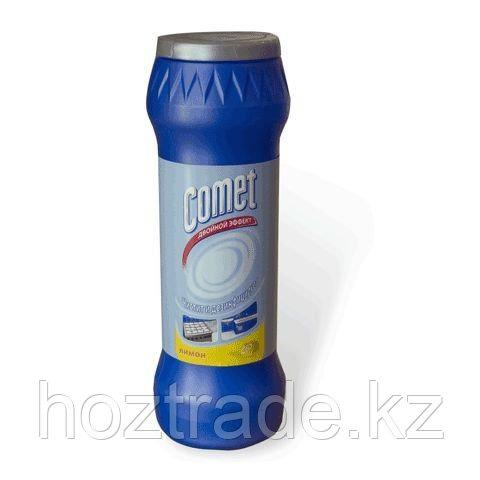 Чистящее средство Comet (Комет) 475 гр