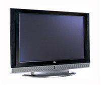 Ремонт плазменных телевизоров SAMSUNG