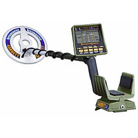 Металлоискатель Garrett GTI-2500