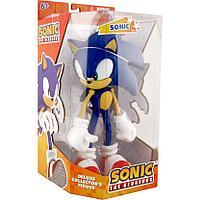 Sonic the Hedgehog Фигурка Соника 25 см.