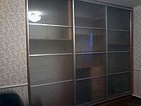 Шкафы купе на заказ, фото 1
