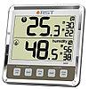 Термогигрометр Comfortlink
