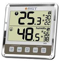 Термогигрометр Comfortlink, фото 1