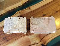 Строительство домов и бань из клееного бруса
