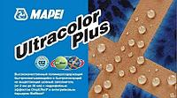 Ultracolor Plus 5 кг. , цвет 140 - коралловый
