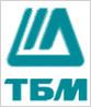 ТБМ-Маркет