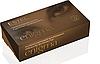 Estel Enigma краска для бровей и ресниц (тон светло-коричневый EN5)-20/20 мл.