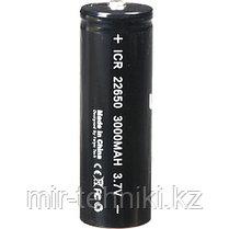Feiyu Battery 22650 for G5 / SPG Live / Summon Gimbal