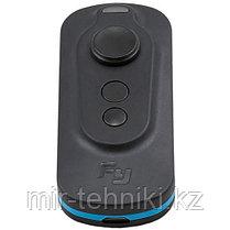 Пульт Feiyu Bluetooth Smart Remote For SPG/SPG Live/SPG Plus/ G5/MG V2/MG Lite