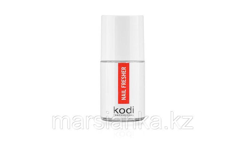 Nail Fresher (обезжириватель) Kodi 15ml, фото 2