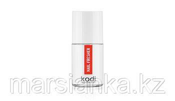 Nail Fresher (обезжириватель) Kodi 15ml