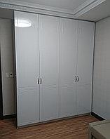 Шкаф для спальни , фото 1