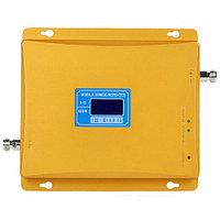 Усилитель GSM сигнала C-95, фото 1