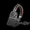 Беспроводная гарнитура Jabra Evolve 65 Charging Stand, Link370, Mono MS (6593-823-399)