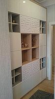 Шкафы в детскую комнату, фото 1