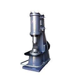 Кузнечный пневмомолоток C41-100KG Peneumatic Forging Hammer