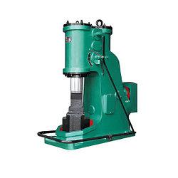Кузнечный пневмомолоток C41-150KG Peneumatic Forging Hammer
