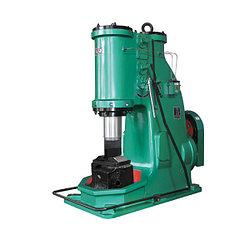 Кузнечный пневмомолоток C41-250KG Peneumatic Forging Hammer
