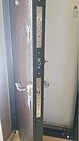 Дверь входная металлическая Веста стандарт, фото 1