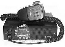 Мобильная радиостанция Motorola GM300 438-470МГц