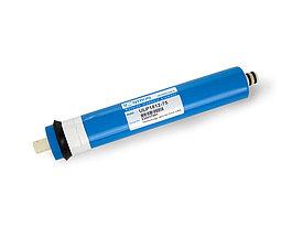 Мембрана обратного осмоса Vontron ULP1812-75 GPD