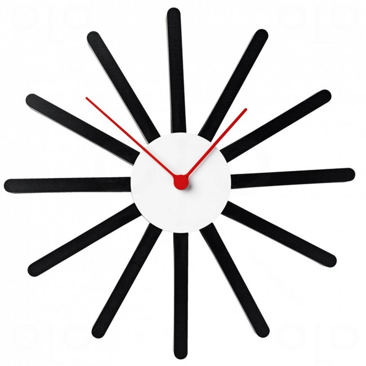 Часы настенные REIMER