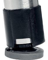Верстак столярный складной KETER 38732, JOBMADE, фото 2