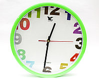 Часы настенные Xin-Xin