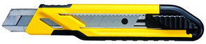 Нож Stanley 0-10-280