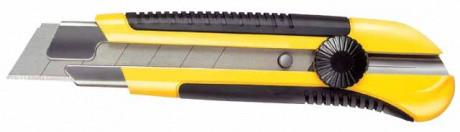 Нож Stanley 0-10-425