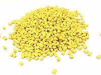 Мастербатч желтый прозрачный П55302/01-ПТ