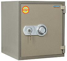 Огнестойкий сейф VALBERG FRS-51 CL (490x430x430)
