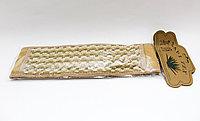 Мочалка массажная натуральная SAFI TEX (Сафи Текс)
