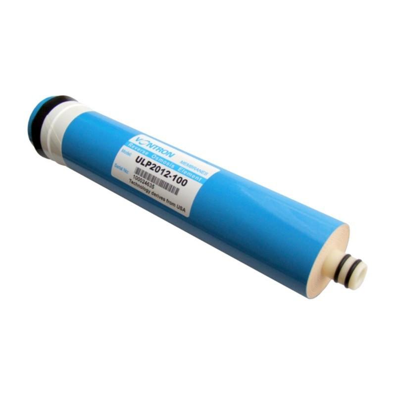 Мембрана обратного осмоса Vontron ULP-2012 100 GPD