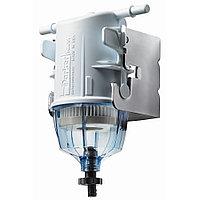 Топливный фильтр P785965 Donaldson