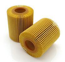 Масляный фильтр P785965 Donaldson