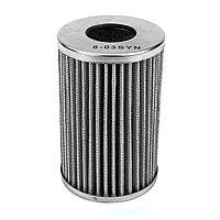 Гидравлический фильтр P785965 Donaldson