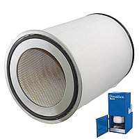 Фильтр компрессора P785965 Donaldson