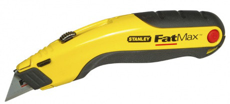 Нож Stanley 0-10-778