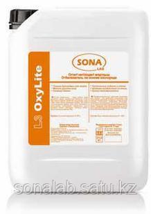 L3 OxyLite- Отбеливатель на основе кислорода, жидкой формы