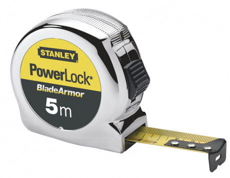 Рулетка Stanley 0-33-514
