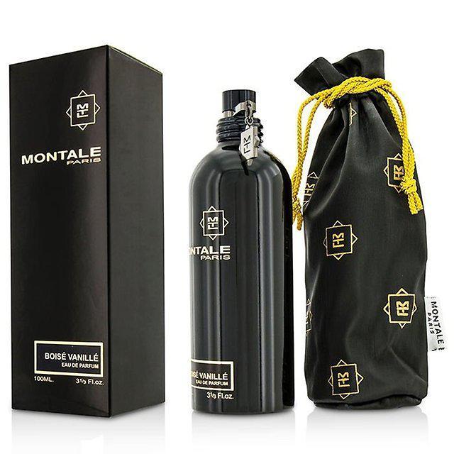 Montale Boise Vanille edp 100ml