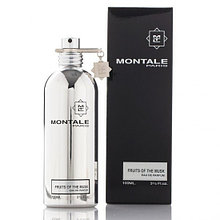Montale Fruits Of The Musk edp 50ml