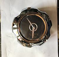 Колпак диска, фото 1