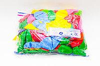Воздушные шары ШДМ