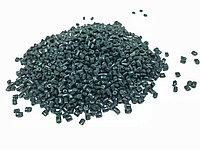 Мастербатч зеленый прозрачный П55405/01-ПТ