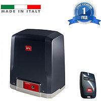 Автоматика для откатных ворот DEIMOS BT 600 Baza (масса ворот до 600 кг) BFT-Италия, фото 1